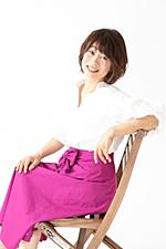 一般社団法人予防医学ゆらら式足分析®リフレクソロジー協会 代表 岩坂 悦子